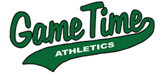 Game Time Athletics - Top Sports Supplies and Equipment for Teams, Schools, and Athletic Fields