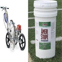 Bulk Paint/Graco Fieldlazer Special (20 Buckets) Bulk Paint, Field Marking Paint, Graco Fieldlazer, Field Painting Machines, White Field Paint, Athletic Field Painting