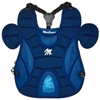 B80 Womens Chest Protector