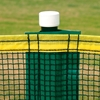 300' Homerun Fence Package