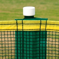 300 Homerun Fence Package