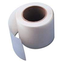 "Field Saver Repair Tape 3"" x 60 Roll"