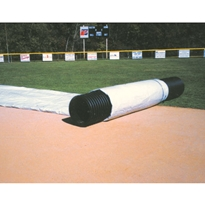 Field Cover 20 Storage Roller