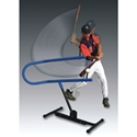 Louisville Slugger Instructo-Swing? 5000