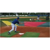 Bunt Zone Minor League 15' x 18' x 48'
