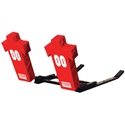 Fisher 3 Man Junior Blocking Sled