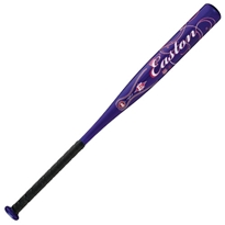 SK25 Easton Youth FP Bat