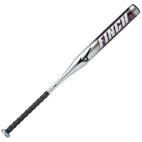 Jennie Finch FP Bat -11.5