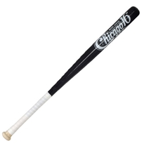 Chicago 16 - Wood SB Bat