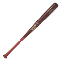 MLB125WYC  Youth Wood Bat