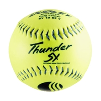 "12"" Thunder SY USSSA Softball"