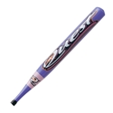 Louisville FPXQ Quest Bat -11