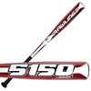 Rawlings 5150 BBCOR (-3)