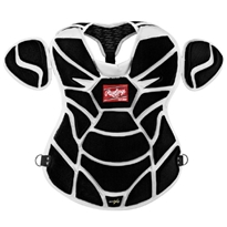 RAWLINGS 950X CHEST PROTECTOR