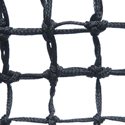 EDWARDS 40LS TENNIS NET - TNET40LS