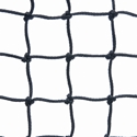EDWARDS AUSSIE  TENNIS NET(1) - TNETAUS