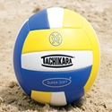 TX5 OUTDOOR Volleyball