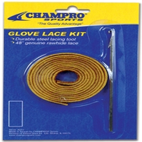 Glove Lace, Packs of 12