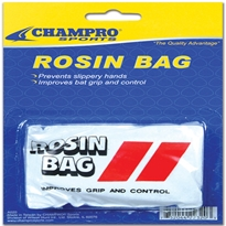 Rock Rosin Bag, Header Card, Packs of 12