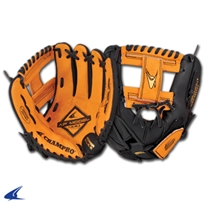 AP-400 10 Youth Fielders Glove