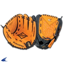 AP-500 11 Youth Fielders Glove