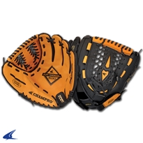 AP-600 12  Fielders Glove