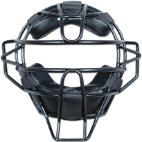 Mask with PVC Ergo-Fit Pads