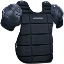 AIR-TECH Umpire Chest Protector