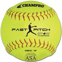 12-Yellow-ASA-Game-Fast-Pitch