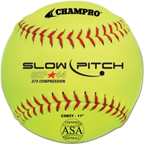 11-Yellow-ASA-Game-Slow-Pitch