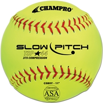 11-Yellow-ASA-Tournament-Slow-Pitch