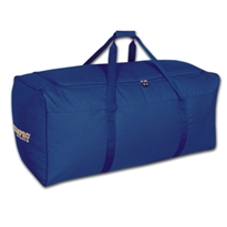 "Large Capacity Equipment Bag - 36"" x 16"""
