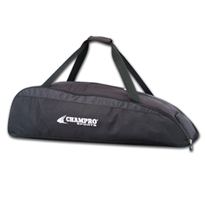 "Large Deluxe Players Bag - 36"" x 7"" x 12"""