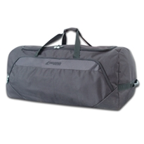 "Oversized All-Purpose Bag - 36"" x 16"" x 16"""