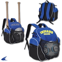 "XL Deluxe Players Bag - 36"" x 7"" x 15"""