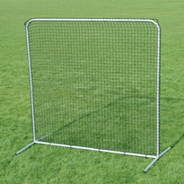 Infield Style Replacement Screen 10 x 10 - for NB105E-10