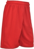 Youth DRI GEAR® All Sport Practice Short