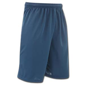 DRI GEAR® All Sport Practice Short