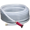 Ball Park 100' Hose Kit