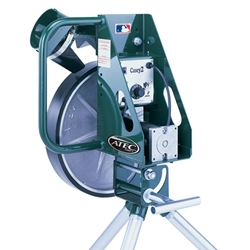 ATEC? Casey 2 Combo Pitching Machine