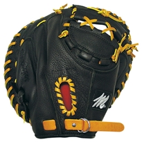 MAC Prep Series Catchers Mitt