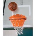 The Ultimate Rebounder