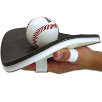 Softhands Infield Trainer Pro