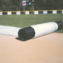 Field Cover 34 Storage Roller