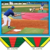 Bunt Zone Major League 15' x 18' x 48'