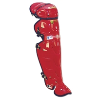 All Star LG23W Pro Leg Guard
