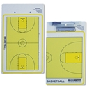 Double Sided Basketball Coachs Board