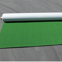 15 x 70 36 oz. Batting Tunnel Turf