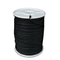 Net Repair Lacing Cords 100 Spool