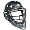 Diamond iX3 Edge Large Catchers Helmet